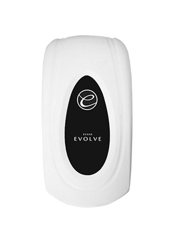 Evans Evolve Foam Soap Dispenser Cart 1lt Barco