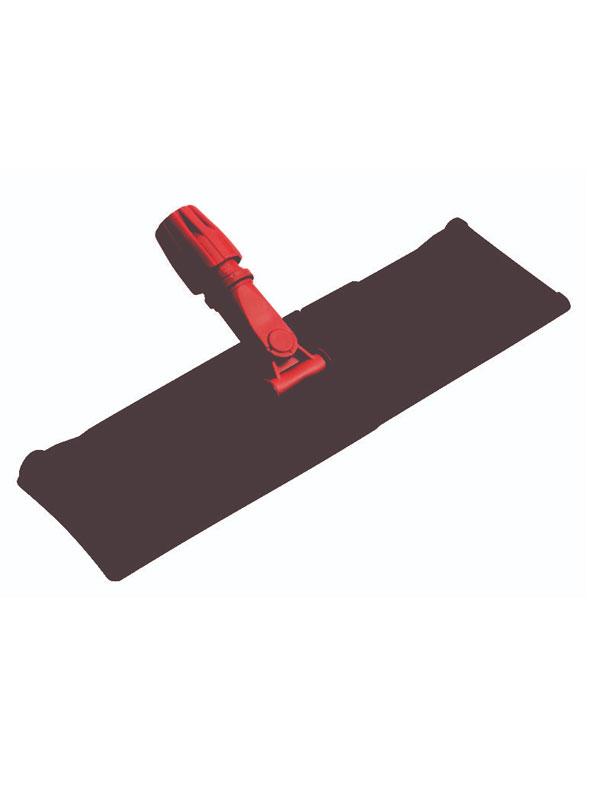 Syr Flat Mop Holder Plastic Quot Folding Break Frame Fbf