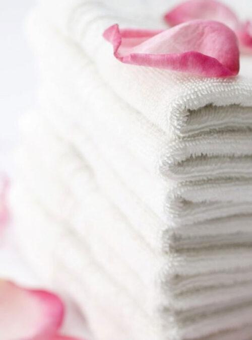 Budget Towels