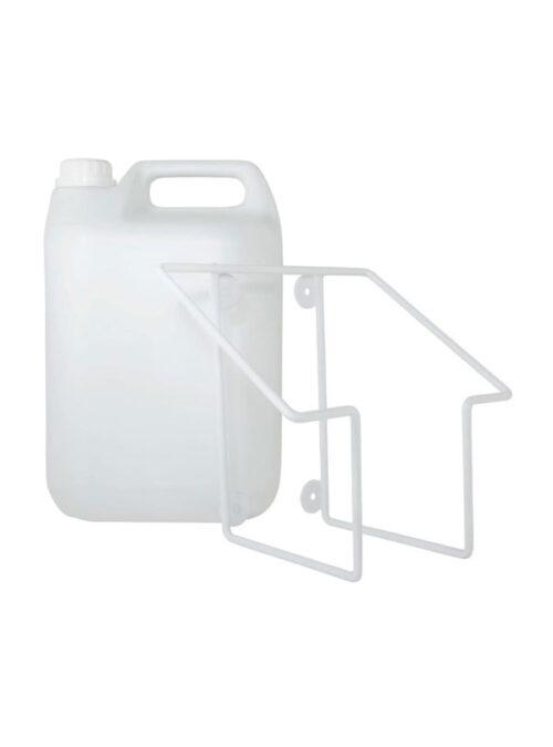Wall Dispenser Bracket