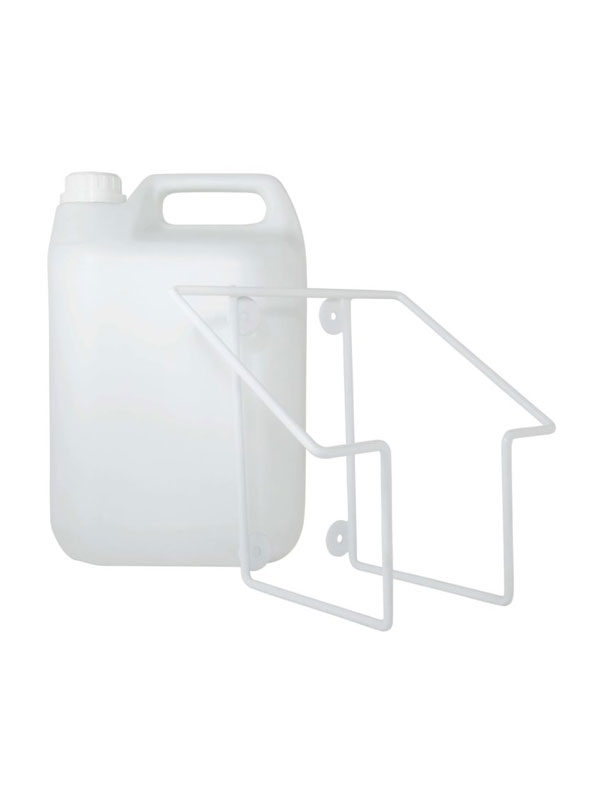 Wall Dispenser Bracket