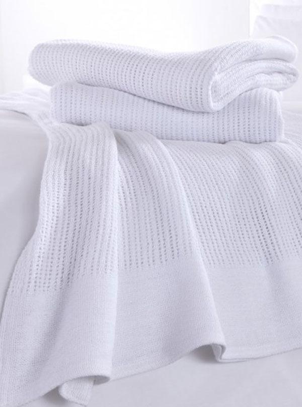 Healthcare Textiles