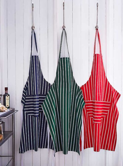 Tea Towel & Aprons