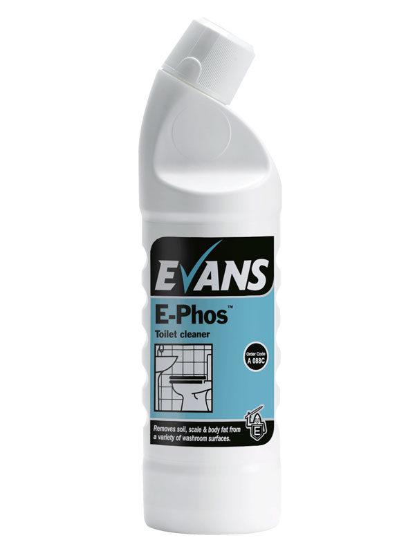 Evans E-Phos 1L