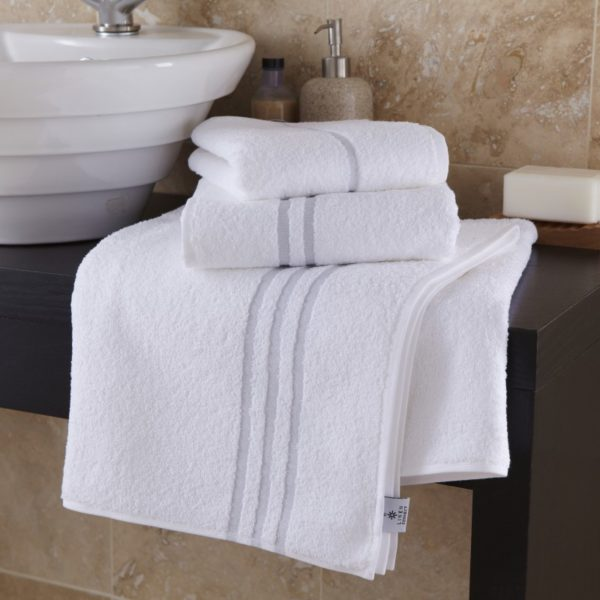 Leisure Towels